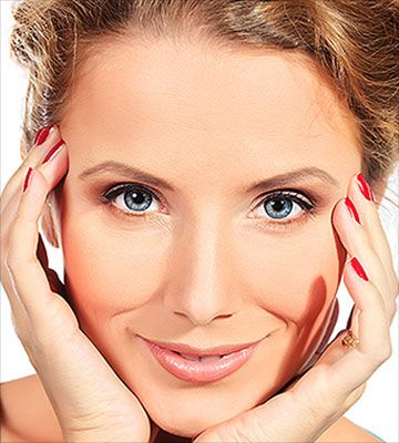 Cosmetic Surgery Inland Empire